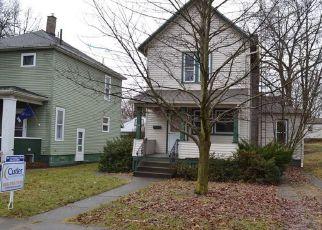 Casa en ejecución hipotecaria in Massillon, OH, 44647,  11TH ST SW ID: F4254573