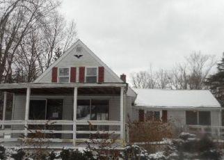 Casa en ejecución hipotecaria in Solon, OH, 44139,  PETTIBONE RD ID: F4254600