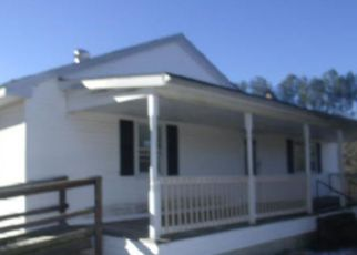 Foreclosure Home in Gates county, NC ID: F4254625