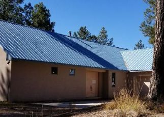 Foreclosure Home in Sandoval county, NM ID: F4254663