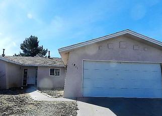 Foreclosed Home en EL DEDO CT SE, Rio Rancho, NM - 87124