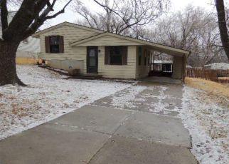 Casa en ejecución hipotecaria in Kansas City, MO, 64117,  N DENVER AVE ID: F4254682