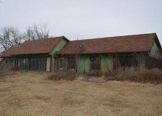 Casa en ejecución hipotecaria in Cass Condado, MO ID: F4254689