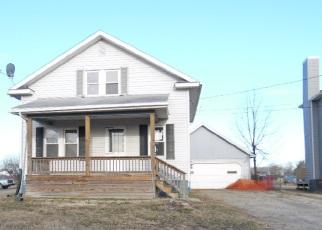 Casa en ejecución hipotecaria in Erie, MI, 48133,  S DIXIE HWY ID: F4254720