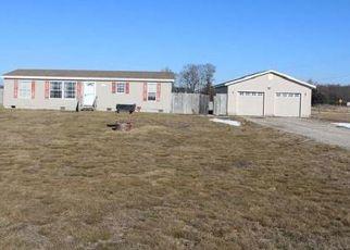 Foreclosure Home in Saginaw county, MI ID: F4254722