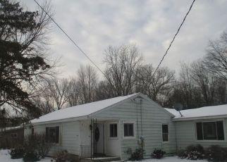 Casa en ejecución hipotecaria in Mount Pleasant, MI, 48858,  BELMONT DR ID: F4254733