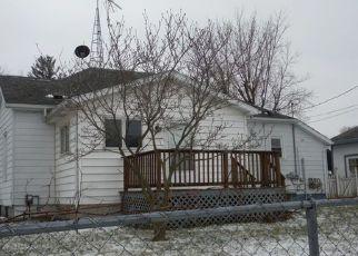 Casa en ejecución hipotecaria in Huron Condado, MI ID: F4254739