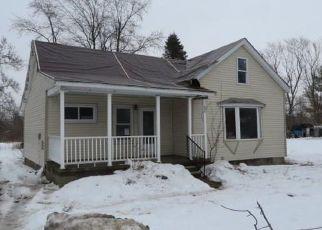 Foreclosure Home in Saint Clair county, MI ID: F4254741
