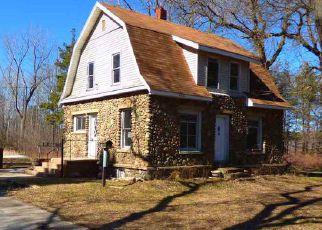 Casa en ejecución hipotecaria in Midland Condado, MI ID: F4254747