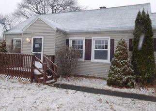 Casa en ejecución hipotecaria in Chicopee, MA, 01013,  CATHERINE ST ID: F4254768