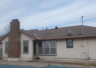 Foreclosure Home in Leavenworth county, KS ID: F4254798