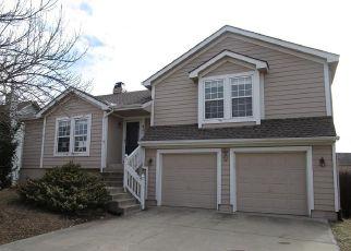 Casa en ejecución hipotecaria in Gardner, KS, 66030,  E COTTAGE CREEK DR ID: F4254801