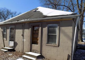 Foreclosure Home in Indianapolis, IN, 46241,  S ROENA ST ID: F4254820