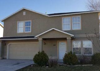 Casa en ejecución hipotecaria in Kuna, ID, 83634,  E IVY GLADE ST ID: F4254877