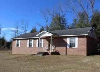 Casa en ejecución hipotecaria in Madison, FL, 32340,  NW LITTLE CAT RD ID: F4254897