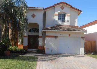 Casa en ejecución hipotecaria in Miami, FL, 33196,  SW 156TH AVE ID: F4254922