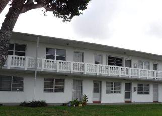 Casa en ejecución hipotecaria in Miami, FL, 33179,  NE 202ND TER ID: F4254942