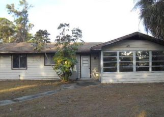 Foreclosure Home in Port Charlotte, FL, 33952,  EAGLE ST ID: F4254962