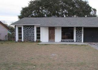 Casa en ejecución hipotecaria in New Port Richey, FL, 34655,  HUMBOLDT AVE ID: F4254976