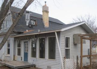 Foreclosure Home in Delta county, CO ID: F4255045