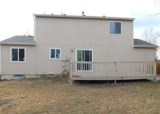 Foreclosure Home in Jefferson county, CO ID: F4255046