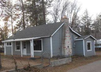 Foreclosure Home in Shasta county, CA ID: F4255077