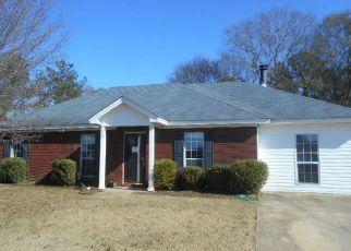 Foreclosure Home in Elmore county, AL ID: F4255119