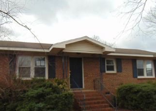 Foreclosure Home in Lexington, SC, 29073,  CROSS HILL RD ID: F4255150