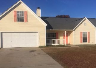 Foreclosure Home in Sumter county, SC ID: F4255153