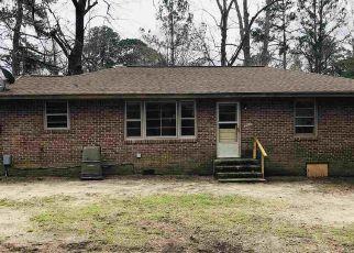 Casa en ejecución hipotecaria in Sumter, SC, 29150,  BALDWIN DR ID: F4255161