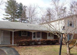 Casa en ejecución hipotecaria in Fauquier Condado, VA ID: F4255176