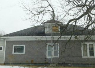 Foreclosure Home in Montgomery county, NY ID: F4255273