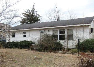 Casa en ejecución hipotecaria in Frankford, DE, 19945,  DUPONT BLVD ID: F4255314