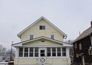 Casa en ejecución hipotecaria in Ashtabula Condado, OH ID: F4255333
