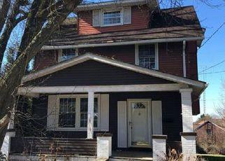 Casa en ejecución hipotecaria in Armstrong Condado, PA ID: F4255334