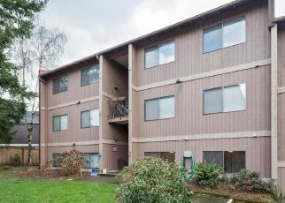 Foreclosure Home in Seattle, WA, 98148,  AMBAUM BLVD S ID: F4255349