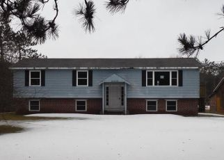 Foreclosure Home in Lewis county, NY ID: F4255370
