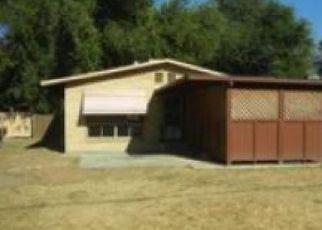 Casa en ejecución hipotecaria in Weber Condado, UT ID: F4255371