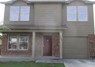 Foreclosure Home in San Antonio, TX, 78228,  HAREFIELD DR ID: F4255386