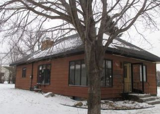 Casa en ejecución hipotecaria in Minnehaha Condado, SD ID: F4255405