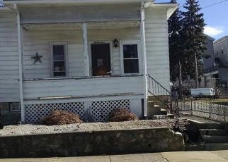 Foreclosure Home in Woonsocket, RI, 02895,  PROGRESSO AVE ID: F4255410