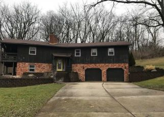 Foreclosure Home in Lucas county, OH ID: F4255457