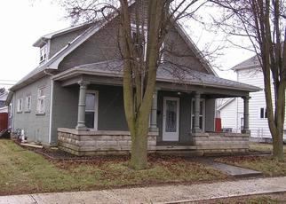 Foreclosure Home in Miami county, OH ID: F4255473
