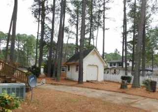 Foreclosure Home in Johnston county, NC ID: F4255491