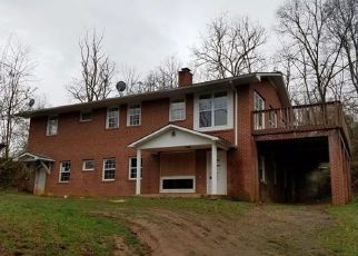 Foreclosure Home in Haywood county, NC ID: F4255495