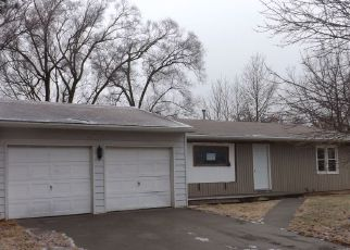 Foreclosure Home in Kansas City, MO, 64119,  N DENVER AVE ID: F4255543