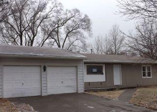 Casa en ejecución hipotecaria in Kansas City, MO, 64119,  N DENVER AVE ID: F4255543