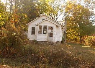 Casa en ejecución hipotecaria in Saint Joseph Condado, MI ID: F4255557