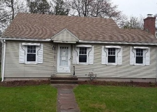 Foreclosure Home in Springfield, MA, 01118,  LANCASTER ST ID: F4255579