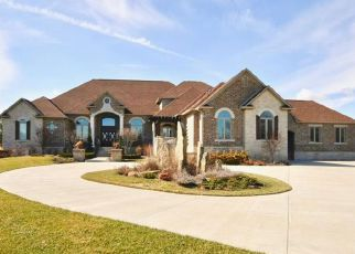 Foreclosure Home in Boone county, IN ID: F4255627